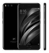 Kolory Xiaomi Mi 6