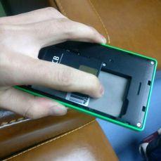 Nokia id326-3