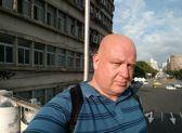 Selfie z HTC U11