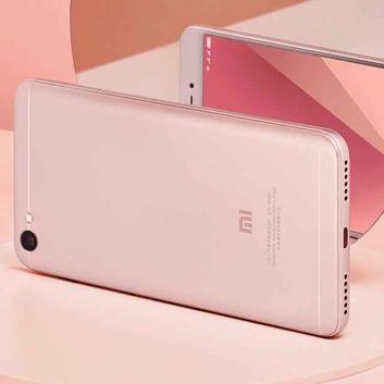 Xiaomi Redmi Note 5A i Xiaomi Redmi Note 5A Prime