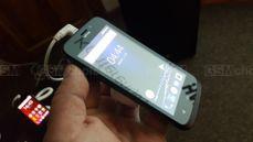 myPhone Fun LTE i Pocket 2