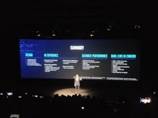 Cena, dostępność i podsumowanie Honora V10