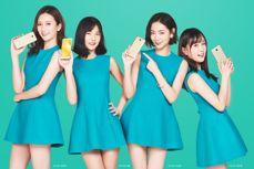 Urocze hostessy prezentują Xiaomi Redmi 5 i Xiaomi Redmi 5 Plus