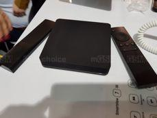 TV Box od MPtech