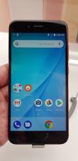 Xiaomi Mi A1 na żywo