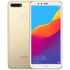 Honor 7A AUM-TL20