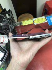 Prototyp Samsunga SM-G929F