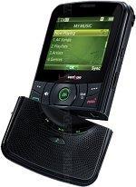 ! Unikalne Razzle TXT8030
