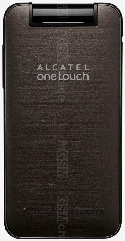 Alcatel One Touch 2012 Photo Gallery Gsmchoice Co Uk