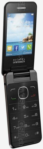 alcatel one touch 20 12