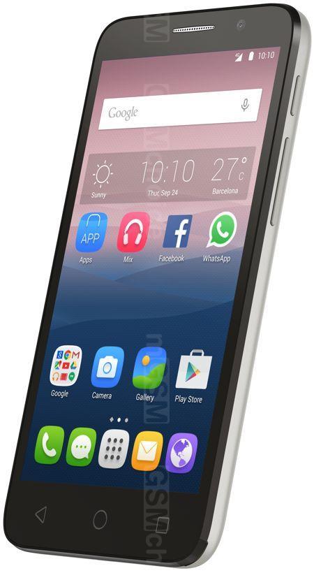 alcatel one touch pop 3 5025d dual Read: Xiaomi