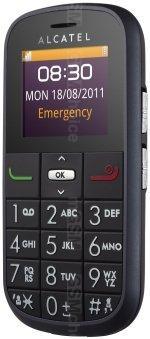 alcatel ot 282 ot 282 vodafone 155 technical specifications rh gsmchoice co uk