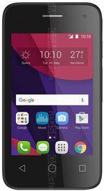 Alcatel Pixi 4 3.5 Dual SIM