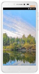 Alcatel Pixi 4 Plus Power Dual SIM