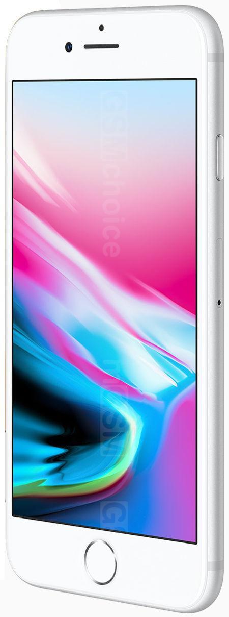 Saturn Iphone S Plus Gb