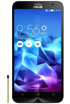 Asus ZenFone 2 Deluxe kliknij aby zobaczyć powiększenie