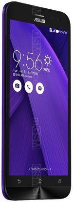 Asus ZenFone 2 Laser 5.0 3G