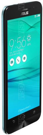 Asus Zenfone Go ZB500KL X00AD, X00ADC, X00ADA technical