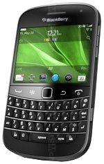 BlackBerry 9930 Bold