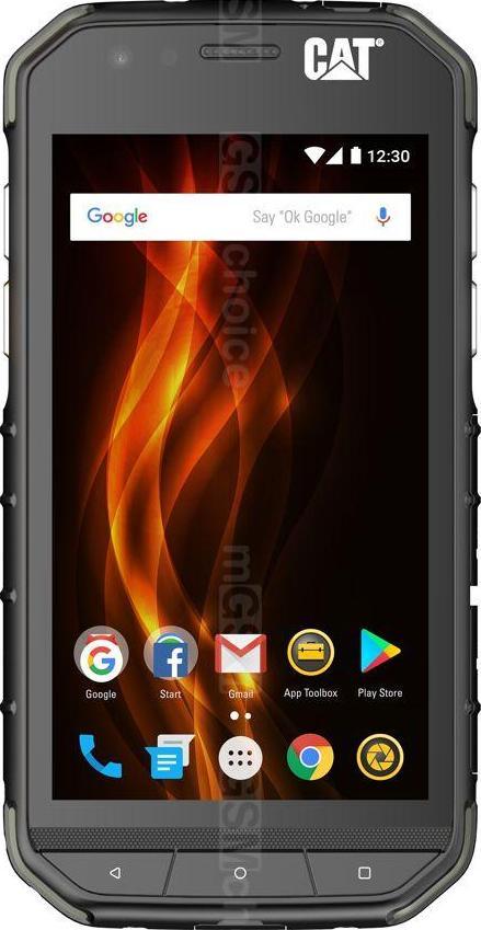 całkiem fajne moda designerska 100% autentyczny Porównanie rozmiarów telefonów : CAT S31 :: mGSM.pl