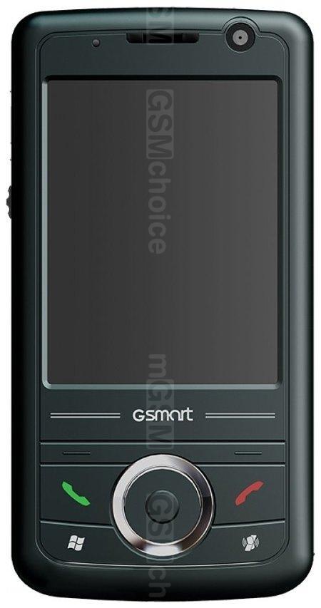 Foto-foto gigabyte gsmart ms800