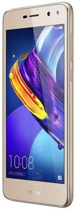 Honor 6 Play Dual SIM