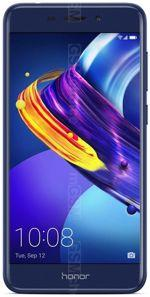Honor 6C Pro Dual SIM