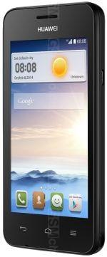 Picture of Huawei Y330-U05  Free Flash File Firmware