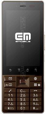 Huawei EMOBILE S42HW