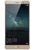 Huawei Mate S Dual SIM