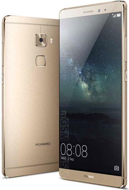 Huawei Mate S Galeria Zdjęć Mgsm Pl
