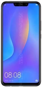 Huawei P Smart+ Dual SIM
