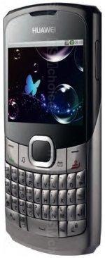 Huawei U6150