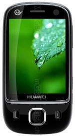Huawei U7510 Andy