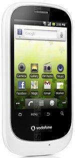 Huawei Vodafone 858