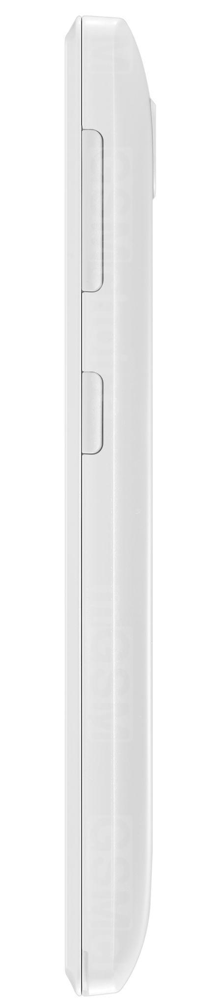 Lenovo A1000 Bildergalerie GSMchoice