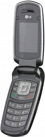 lg 160 lx160 technical specifications gsmchoice co uk rh gsmchoice co uk LG Cell Phone Operating Manual LG Cell Phone Operating Manual