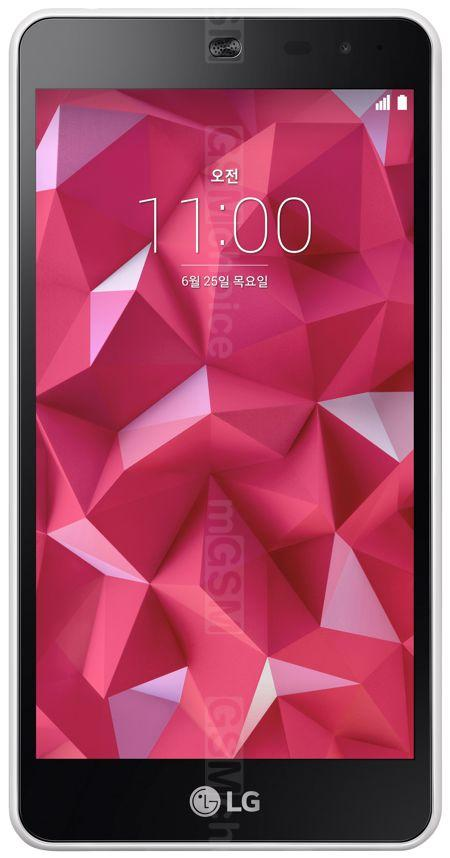 lg background With lg phones on verizon's super-fast 4g lte network, you have more power at your fingertips verizon offers the latest lg phones with intuitive features.