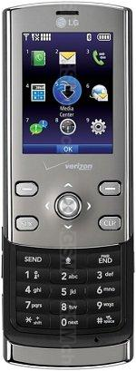lg decoy vx8610 technical specifications gsmchoice co uk rh gsmchoice co uk LG Xenon LG Chocolate