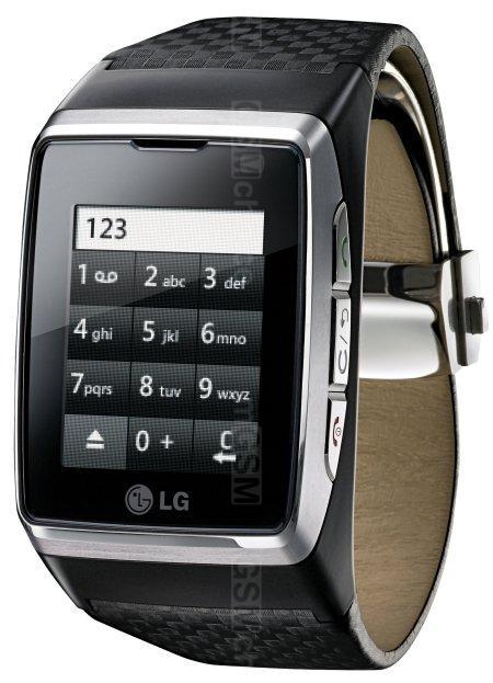 Просмотреть все записи в Гаджеты. Написал admin. Телефон-часы LG GD910 уже в Украине