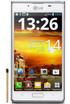 LG Optimus L7 kliknij aby zobaczyć powiększenie