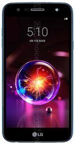 LG X5 2018
