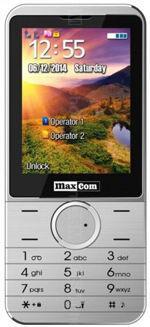 MaxCom MM235