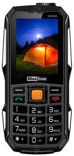 MaxCom Strong MM899