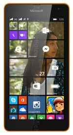 how to add second user to microsoft lumia