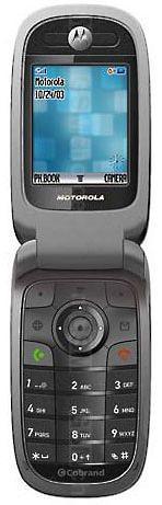 Motorola V230
