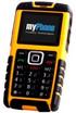 myPhone 5050 Adventure