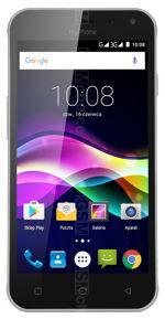 myPhone Fun 5