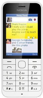 Nokia 220 rm-969 схема