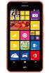 Nokia Lumia 638 4G